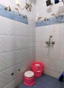 Bathroom Image of Sweet Home in Kopar Khairane