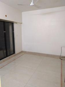 Gallery Cover Image of 1250 Sq.ft 2 BHK Apartment for rent in Malad East for 45000
