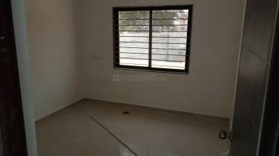 Gallery Cover Image of 510 Sq.ft 1 BHK Villa for buy in Ananta Swagatam, Atladara for 4500000