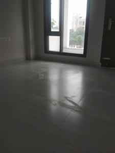 Gallery Cover Image of 625 Sq.ft 1 BHK Independent House for rent in Palam Vihar for 10500