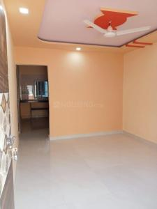 Gallery Cover Image of 375 Sq.ft 1 BHK Independent House for buy in Diva Gaon for 700000