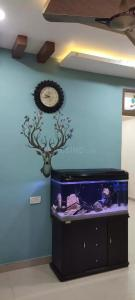 Gallery Cover Image of 1150 Sq.ft 2 BHK Apartment for buy in Nizampet for 4800000
