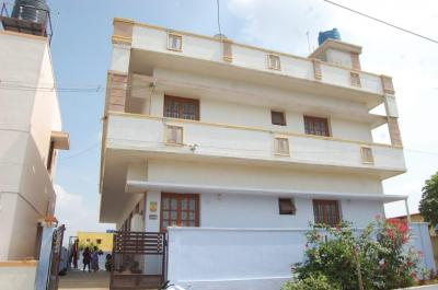 Gallery Cover Image of 3626 Sq.ft 2 BHK Independent House for buy in Palakkad for 15000000