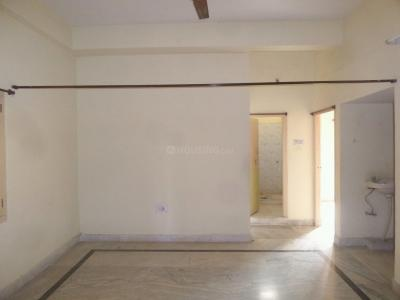 Gallery Cover Image of 950 Sq.ft 2 BHK Apartment for rent in LB Nagar for 10000