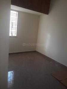 Gallery Cover Image of 750 Sq.ft 2 BHK Independent House for rent in Medahalli for 15000