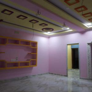 Gallery Cover Image of 1300 Sq.ft 3 BHK Independent House for buy in Kolathur for 6800000