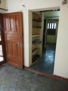 Gallery Cover Image of 400 Sq.ft 2 BHK Independent House for rent in K Block Sanjay Nagar, Sanjay Nagar for 5500