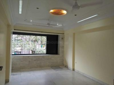 Gallery Cover Image of 950 Sq.ft 2 BHK Apartment for rent in Powai for 56000