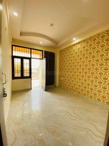 Gallery Cover Image of 950 Sq.ft 2 BHK Apartment for buy in Avantika Homes, Noida Extension for 2149000