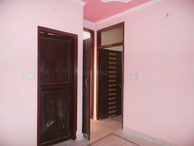 Gallery Cover Image of 650 Sq.ft 2 BHK Independent House for rent in Patparganj for 15500