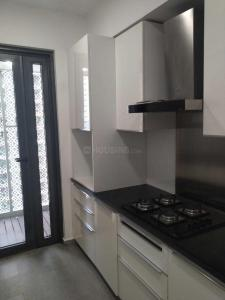 Gallery Cover Image of 750 Sq.ft 1 BHK Apartment for rent in Wadala for 49000