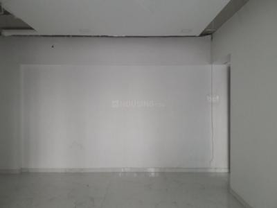 Gallery Cover Image of 1020 Sq.ft 2 BHK Apartment for buy in Mira Road East for 7550000