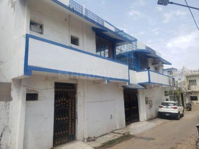 Gallery Cover Image of 5000 Sq.ft 10 BHK Independent House for buy in Kuber Nagar for 13000000
