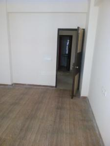 Gallery Cover Image of 1350 Sq.ft 3 BHK Apartment for rent in O X Y Homez, Behta Hazipur for 11000