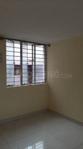 Gallery Cover Image of 1550 Sq.ft 3 BHK Independent Floor for rent in Indira Nagar for 38000
