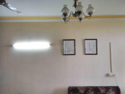Gallery Cover Image of 2800 Sq.ft 3 BHK Independent Floor for rent in Sector 51 for 34000