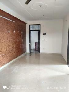 Gallery Cover Image of 1400 Sq.ft 4 BHK Apartment for rent in Sector 23 Dwarka for 30000