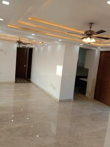 Gallery Cover Image of 3500 Sq.ft 4 BHK Apartment for rent in Sector 18 Dwarka for 52000