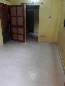 Gallery Cover Image of 350 Sq.ft 1 RK Independent House for rent in Airoli for 9000