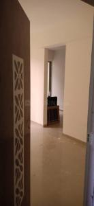 Gallery Cover Image of 618 Sq.ft 1 BHK Apartment for buy in Anant Greens Phase I, Karjat for 1900000