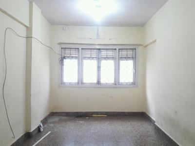 Gallery Cover Image of 450 Sq.ft 1 BHK Apartment for rent in Ghatkopar West for 22500