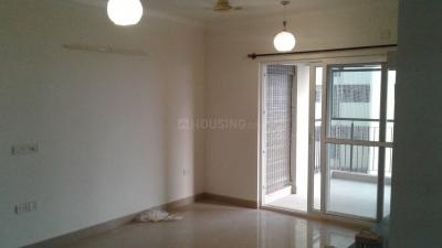 Gallery Cover Image of 1215 Sq.ft 2 BHK Apartment for rent in Akshayanagar for 22000