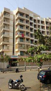 Gallery Cover Image of 665 Sq.ft 1 BHK Apartment for buy in Tirupati Kasturi Vandana, Bhayandar East for 5368924