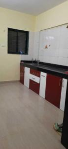 Gallery Cover Image of 1100 Sq.ft 2 BHK Apartment for rent in Tingre Nagar for 18500