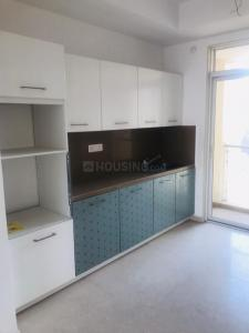 Gallery Cover Image of 2500 Sq.ft 3 BHK Apartment for rent in Powai for 120000