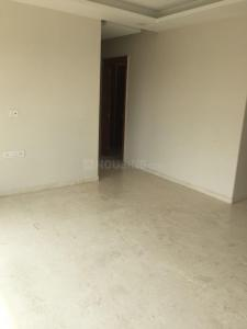 Gallery Cover Image of 1600 Sq.ft 3 BHK Apartment for rent in Khar West for 165000