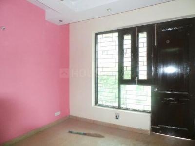 Bedroom Image of PG 4034788 Pul Prahlad Pur in Pul Prahlad Pur