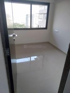 Gallery Cover Image of 1005 Sq.ft 2 BHK Apartment for rent in Kanakia Rainforest, Andheri East for 40500