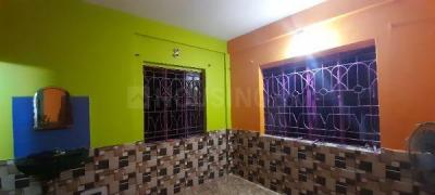 Gallery Cover Image of 150 Sq.ft 1 RK Apartment for rent in Azadgarh Residency, Regent Park for 5500
