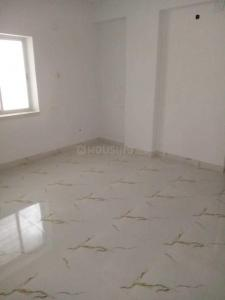 Gallery Cover Image of 1230 Sq.ft 3 BHK Apartment for rent in East Kolkata Township for 23000