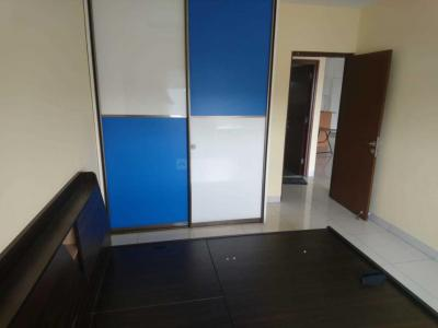 Gallery Cover Image of 1564 Sq.ft 2 BHK Apartment for rent in Salarpuria Sattva Cadenza, Kudlu Gate for 35000