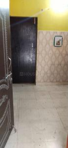 Gallery Cover Image of 600 Sq.ft 3 BHK Independent House for rent in  Sector 2 Rohini for 14000