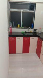 Gallery Cover Image of 550 Sq.ft 1 BHK Apartment for buy in Chembur for 10500000