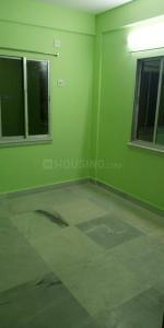 Bedroom Image of Debkripa in New Town