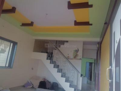 Gallery Cover Image of 2600 Sq.ft 3 BHK Independent House for buy in Abhiyanta Nagar for 6500000