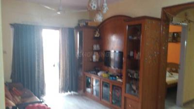 Gallery Cover Image of 1000 Sq.ft 2 BHK Apartment for buy in Garden Estate, Thane West for 12000000