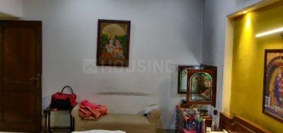 Gallery Cover Image of 1800 Sq.ft 3 BHK Independent Floor for rent in RWA East of Kailash Block E, Greater Kailash for 75000