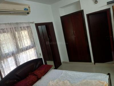 Gallery Cover Image of 850 Sq.ft 2 BHK Independent House for rent in Arumbakkam for 25000