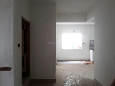 Gallery Cover Image of 1200 Sq.ft 2 BHK Apartment for rent in Uttarahalli Hobli for 16000