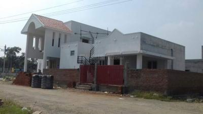 Gallery Cover Image of 1200 Sq.ft 2 BHK Independent House for buy in Sulur for 2700000