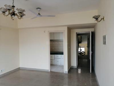 Gallery Cover Image of 1285 Sq.ft 3 BHK Apartment for buy in Paras Tierea by Paras Buildtech , Sector 137 for 5250000