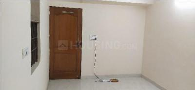 Gallery Cover Image of 400 Sq.ft 1 RK Independent Floor for rent in Sector 24 Rohini for 6500