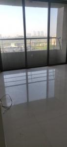 Gallery Cover Image of 997 Sq.ft 3 BHK Apartment for rent in Oberoi Splendor, Jogeshwari East for 78000