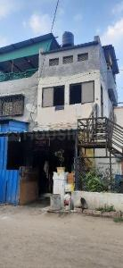 Gallery Cover Image of 900 Sq.ft 1 BHK Independent House for buy in Shrirampur for 3500000
