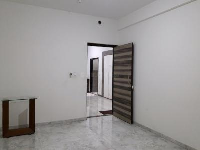 Gallery Cover Image of 1000 Sq.ft 2 BHK Apartment for buy in Thane West for 12000000