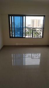 Gallery Cover Image of 480 Sq.ft 1 RK Apartment for rent in Andheri East for 21000